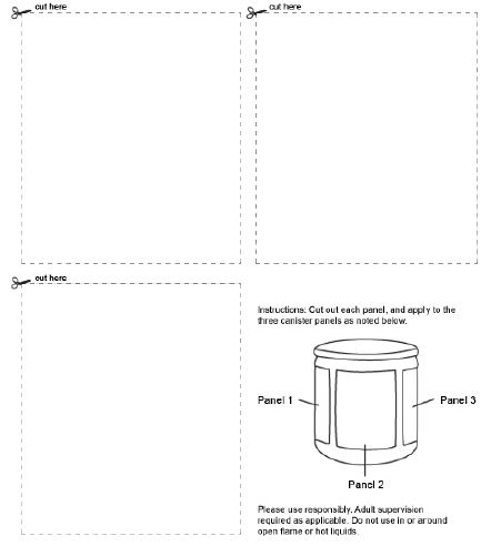 blank_print_large