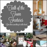 Talk of the Town #47
