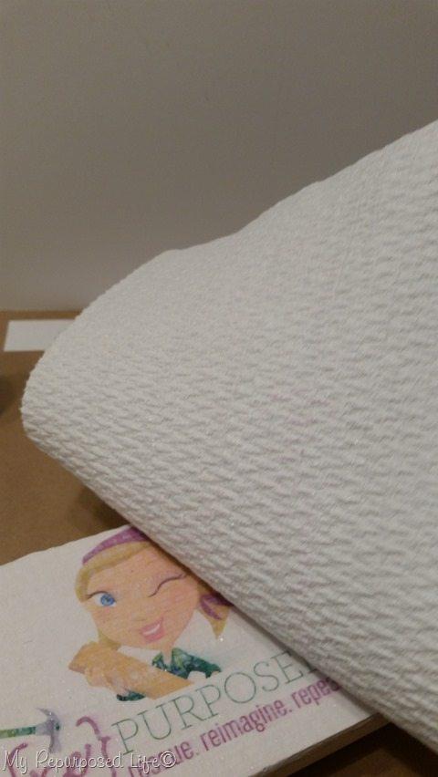 lift off paper towel