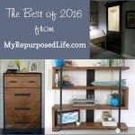 Best Projects 2016 Year in Review