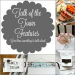 Talk of the Town #60