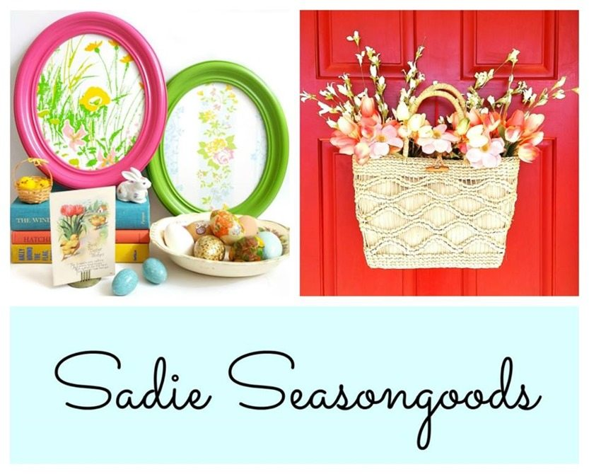 last week at sadie seasongoods