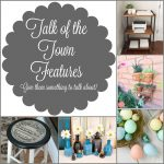 Talk of the Town #65