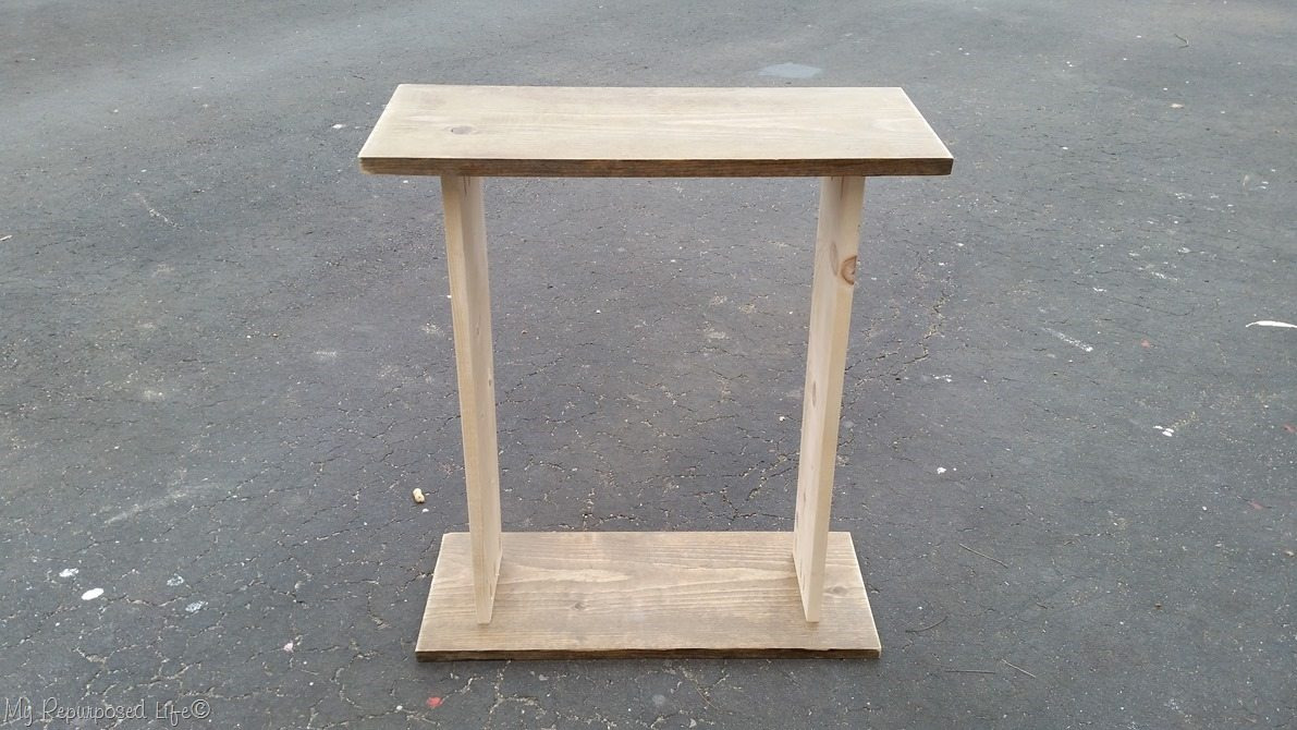 testing design