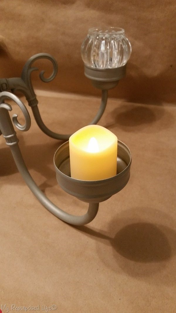 testing flameless candles for chandelier[4]_thumb