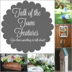 Talk of the Town #67