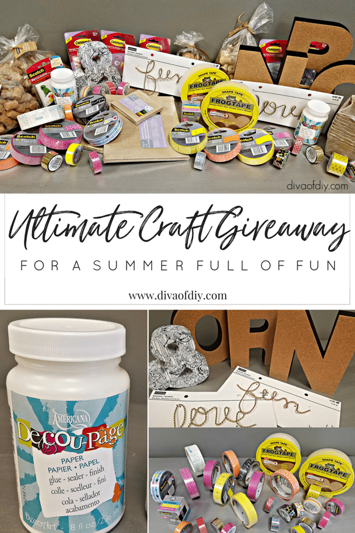 craft-giveaway-pinterest