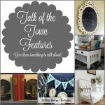 Talk of the Town #78