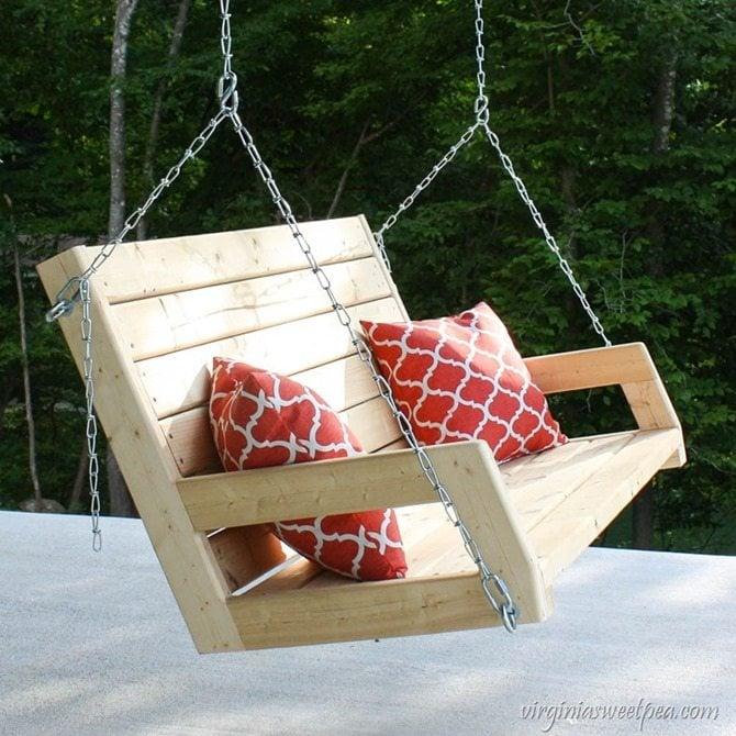DIY-2x4-Swing-13-1
