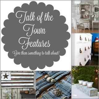 Talk of the Town #79