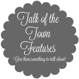 Talk of the Town #80