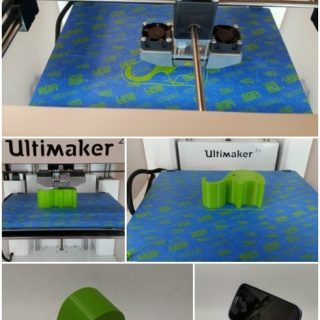 Episode #26 All About Maker 13 Maker Space   DIY With MRL