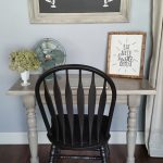 Writing Table | Console Table for Kitchen or Home Office