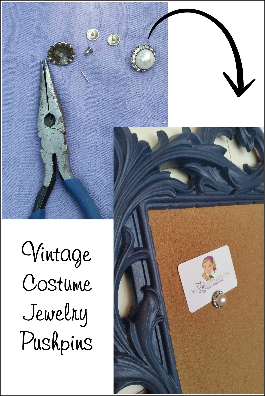 Where To Donate Old Costume Jewelry Style Guru Fashion