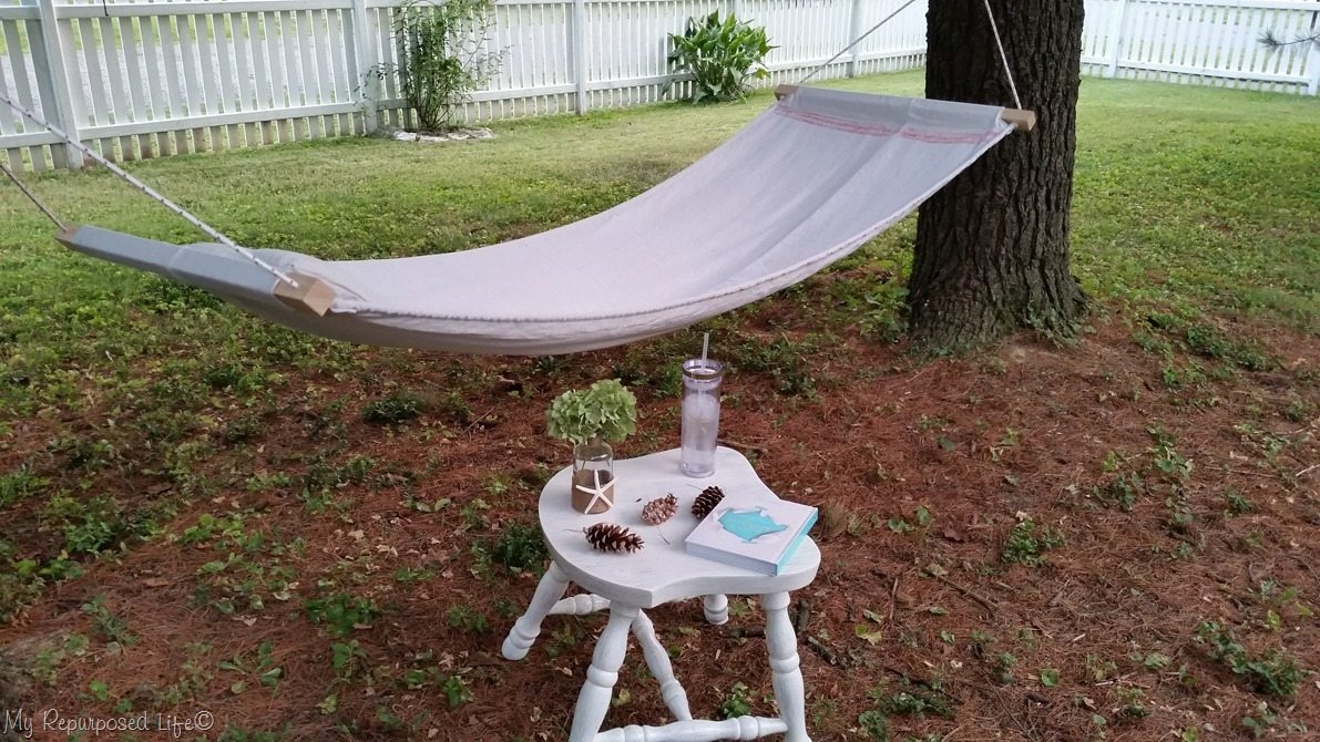 outdoor with canopy swing com hammock nicolasprudhon patio stunning shade fl lakeland exceptionally dr