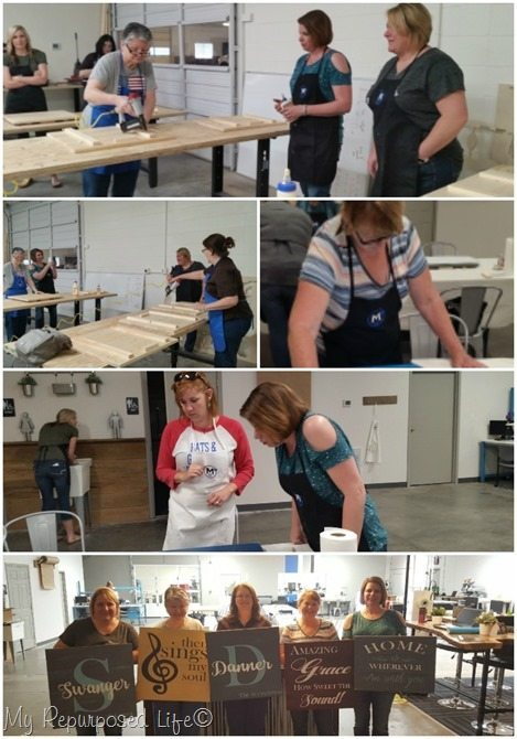 sign and stencil class maker 13