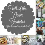 Talk of the Town #84