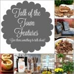 Talk of the Town #90