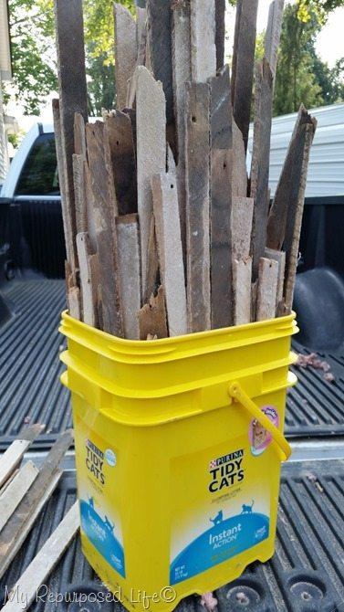 bucket-free-lathe-wood