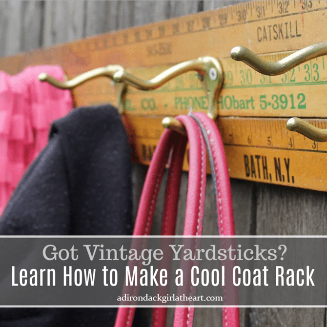 got-vintage-yardsticks-learn-how-to-make-a-cool-coat-rack-adirondackgirlatheart-com