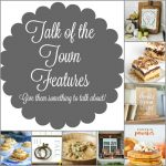 Talk of the Town #91