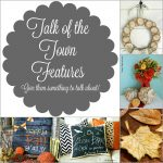 Talk of the Town #88