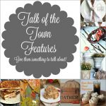 Talk of the Town #92