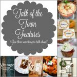 Talk of the Town #94