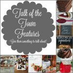 Talk of the Town #96