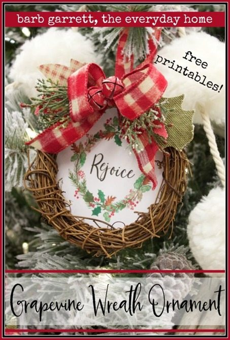 How-to-Make-a-Wreath-Ornament-The-Everyday-Home-609x900