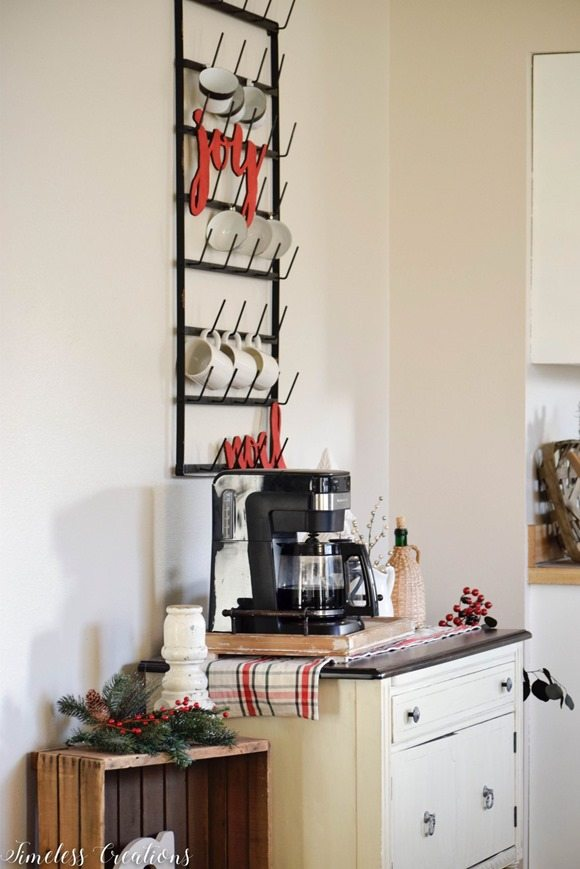 CoffeeBar-Xmas-8-compressor-1-1140x1710