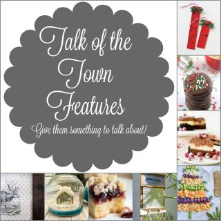 Talk of the Town #102