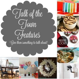 Talk of the Town #105