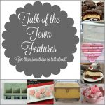 Talk of the Town #107