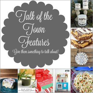 Talk of the Town #104