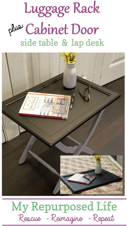 collection stand of lap sit com awesome reviravoltta staples jesper desk