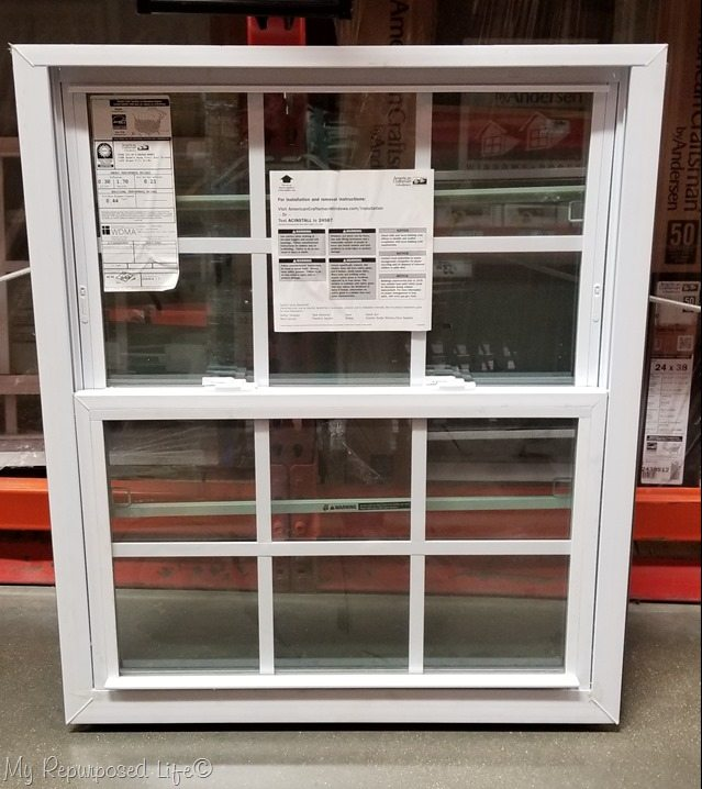 make energy efficient choices while buying windows