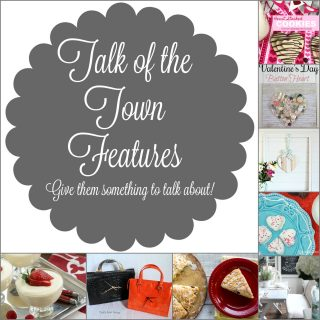 Talk of the Town #109