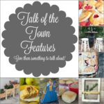 Talk of the Town #110