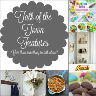 Talk of the Town 112