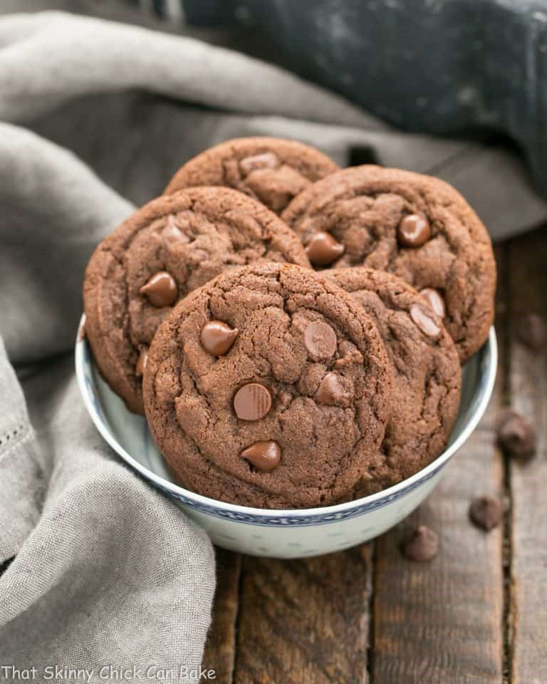 Dark-Chocolate-Pudding-Cookies