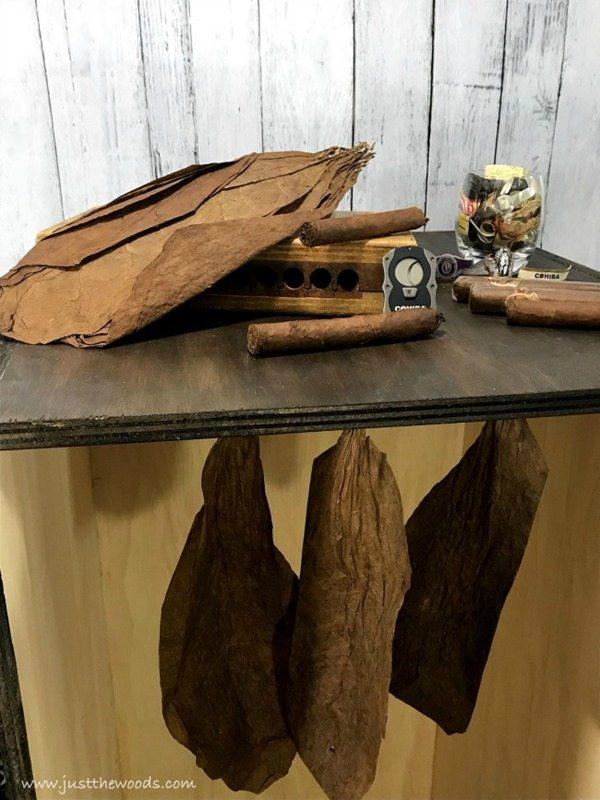 diy-tobacco-curing-kiln-at-home