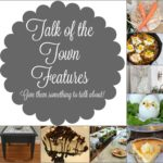 Talk of the Town 115