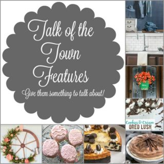 Talk of the Town #116