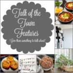 Talk of the Town #113