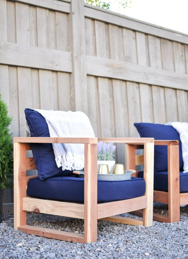 DIY-Modern-Outdoor-Chair-7-a-768x1058