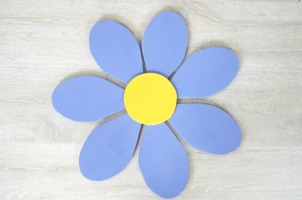 Easy-to-make-wood-flower_createandbabble.com_