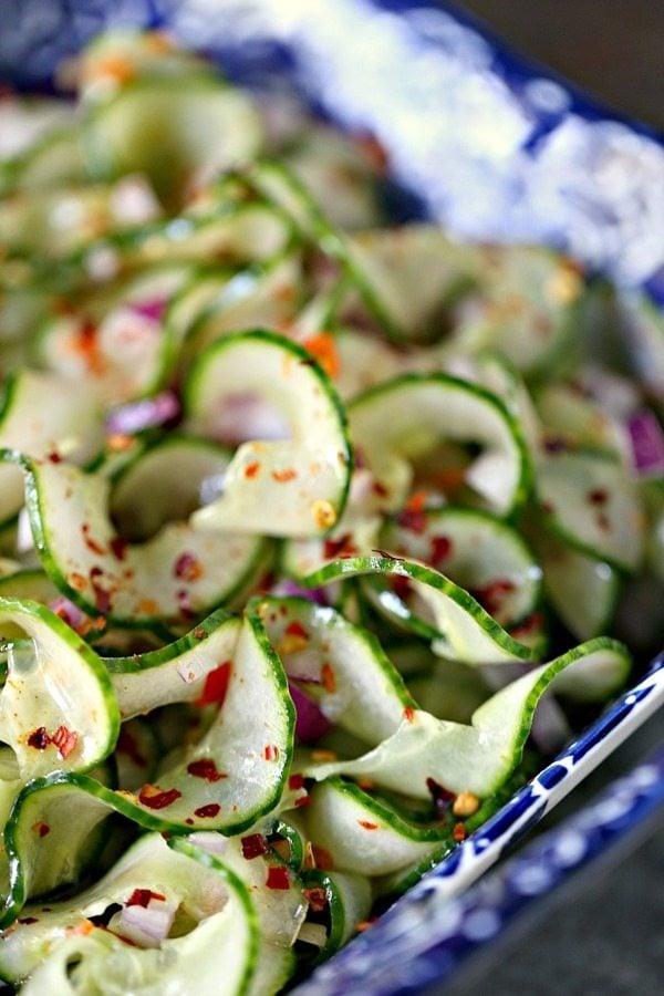 Thai-Cucumber-Salad-Recipe-1