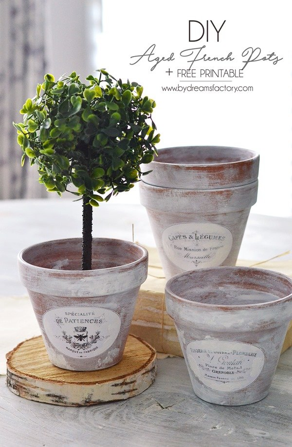 diy-aged-french-pots-21-en