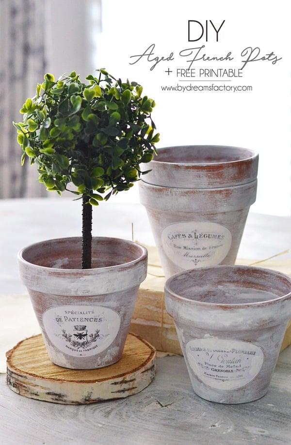 diy-aged-french-pots-21-en